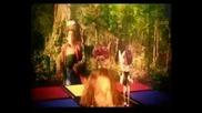 [bg превод] Spice Girls - Viva Forever