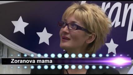 Zoran Busin - Moj zivot je moje blago - ZG 2013 2014 - 01.02.2014. EM 17.