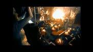 • Превод • Rammstein - Engel Original Video H D