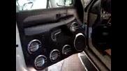 30, 000 Watt Caddy Escalade Mids - Highs Test