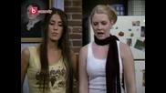 Sabrina, the Teenage Witch - Събрина, младата вещица 7 Сезон 15 Епизод - Бг Аудио