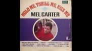 Mel Carter - Whats On Your Mind