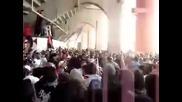 River Plate - Y no me importa en que cancha juguemos
