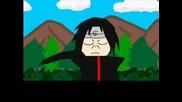 Why Itachi Killed His Clan?