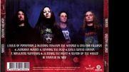 Sinister - Creative Killings Full Album 2001