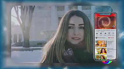 Natali Song - Зима