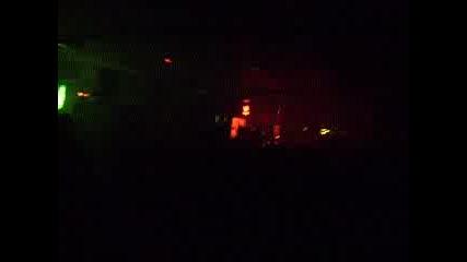 John Digweed (Metropolis 17.02.07)
