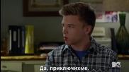 Awkward S02e09 Bg Subs