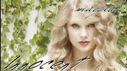 Превод!!! Taylor Swift - Innocent - Невинен