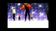 Backstreet Boys - Get Down с (високо качество) и Бг Превод
