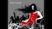 Alisiya - Poceluj menya Original mix