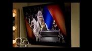 Остин и Али Сезон 1 Епизод 6 bg audio Tvrip by umraz176
