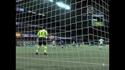 Fifa 07 | Nice Goal
