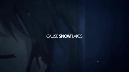 [mep] Snowflake