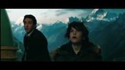 Очаквайте през ноември: 2012 - Trailer 2 ( H D )