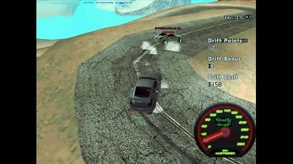 [dcb]crazy Drift sma4kva nooba [pdt]blackdevil