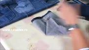 Дънково табло за разпределение на дреболии - Fashion.bg