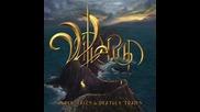 (2012) Wilderun - How Stands the Glass Around
