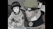 Naruto 46 Bg Subs Високо Качество
