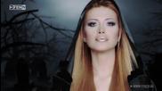 Ваня - Вместо сбогом | 2013 Official Video