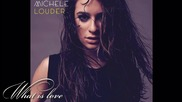 •превод• Lea Michele - What is love