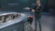 New Bmw 8 Series - S Class A8 Killer - All You Need To Know