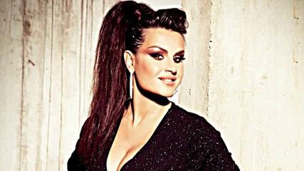 Jelena Shanti i Pedja Medenica - Kad ti dusa misli - Official Audio 2020