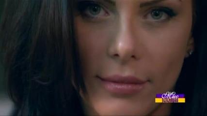 Мисис България 2013 в битка със селото - Мис Пепеляшка - част 1 (16.04.2015)