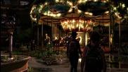 Видео и информация за сингъл плеър допълнението за The Last of Us
