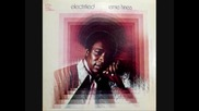 Ernie Hines - Electrified Love