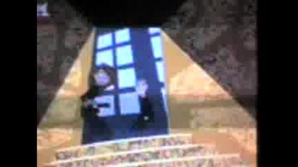 Ким супер плюс - 1х13 - атаката на маймун зъл - 2 част - бг аудио.