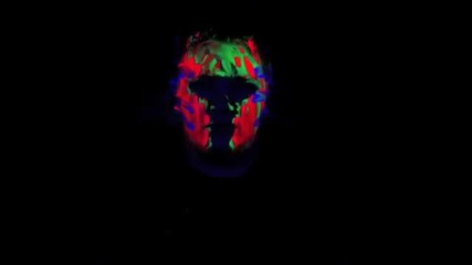 + Превод! Former Vandal - War - Teen Wolf Music