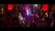 Андреа ft. Costi - Chupa Song - Chupacabra [official video] H D