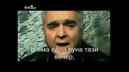 Паскалис Терзис - Exei Ena Feggari Apopse.wmv