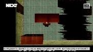 NEXTTV 008: История на Хорър Игрите от Дидо