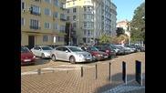 Жителите на центъра на столицата готови за нови протести срещу правилата за паркиране