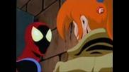 Spider Man Unlimited - S1e06.3gp