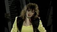 Dragana Mirkovic 1989 - Cekaj me jos malo