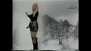 Branka Sovrlic - Majko Moja