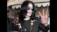 Michael Jackson Speech About Hope.sub