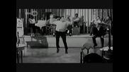 Twistin` The Night Away - Sam Cooke (hq)