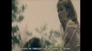 Avril Lavigne - Walk Away + Превод + Високо Качество