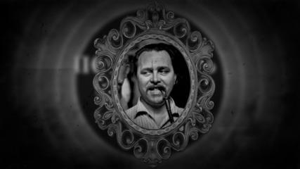 Загубените истории на велики българи: Асен Пейков