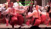 Band Odessa - Гала - Концерт часть 1