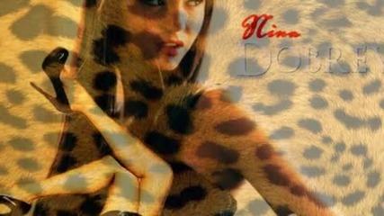 Nina Dobrev :*