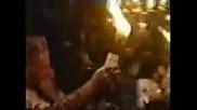 Чудото На Благодатния Огън (йерусалим)