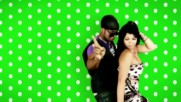 Qbaniche - Azucar (official video) -( Latino Urbano )