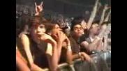 Metallica - The Wait - Live 2004