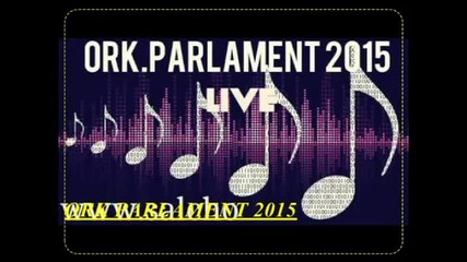 Ork Parlament 2015