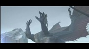 New Trailer Dragon Age: Origins Sacred Ashes